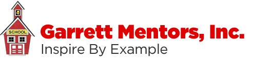 Garrett Mentors, Inc.