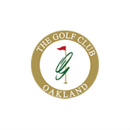 junior-golf-clinics-oakland-md