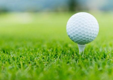 golf-lg